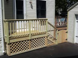 office max rockwall 28 images porch gate for dogs 28 images