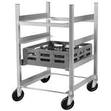 Glass Rack Cart - WebstaurantStore Vollrath Royal Blue Plastic 16 Compartment Diwasher Glass Rack Tray Ute Racksbge Truck Bodies Cart Webstaurantstore Storage Boxes Racks Caterbox Uk Ltd Expertec For Vans And Trucks Pickup Unruh Fab Equipment 2005 Used Ford Super Duty F350 Drw Reading Utility Body F250 Machinery Rack A Safe Transportation Of Flat Glass Lansing Unitra Corner Clear Smoked Shelves Eertainment Supertrucks Racks Utes Truck Bodies