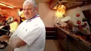cauchemar en cuisine etchebest dans cauchemar en cuisine philippe etchebest est venu en aide à