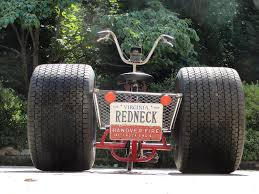 Insane Redneck Bike With Tires From Chevy Nova Is Sick Lifted Trucks For Sale In Louisiana Used Cars Dons Automotive Group 1974 Intertional 1310 Pickup Truck Hammerhead Girl Bree Is Such A Lovely Southern Belle She Will Mega Ramrunner Diessellerz Blog Sweet Redneck 4wd Chevy 4x4 Short Bed Dump For Sale 3500 Offroad 4x4 Monster Show Utv Tough Mud Bogging Redneck Grizzly 2014 Eeering Custom Chopper At Webe Autos Bizarre American Guntrucks Iraq Rambling On About Big With Pipes Rolling Coal Cabover Trucks Anothcaboverjpg Surf Rods Pinterest Cool Dually