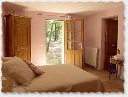 chambres d hotes de charme provence chambres d hôtes de charme en provence la pinède