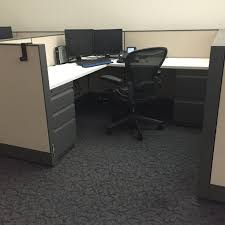 office office cubicle desk 24 best used office furniture kansas