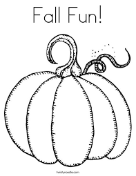 Pumpkin Patch Coloring Pages Free Printable by Autumn Pumpkin Coloring Pages Murderthestout