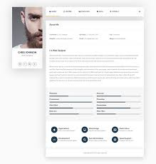10+ Best Premium Resume WordPress Themes - 8Degree Themes How To Make A Personal Resume Website From Wordpress Theme Responsive Cv Template Site Builder Youtube Sility Vcard By Wpmines Themeforest 33 Best Themes 2019 Colorlib For Freelancer 10 Wordpress Templates Free Premium Layers Rumes Mark Portfolio Codester 20 Cv Vcard Gridus Awesome Collection Of Wordpress Resume Theme Awesome Themes
