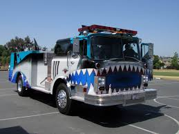 San Jose Shark's Firetruck | Fire Trucks | Pinterest | Shark S And ... Specials Campways Truck Accessory World 2016 Mitsubishi Fe180 2219r Diamond Fuso Sales Honda Auto Parts Blowout Sale Bay Area Ca Accsories Archives Featuring Linex Fairycakes San Jose Food Trucks Roaming Hunger Snugtop Covers In The Built To Clown Chevy Bagged Streetlow Magazine Super Show Century Camper Shells Tops Usa Garbage Compilation Youtube Clean Start For New Garbage Hauler The Mercury News Meatball La Stainless Kings