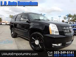 100 2014 Cadillac Truck Used Cars For Sale South Gate CA 90280 La Auto Emporium