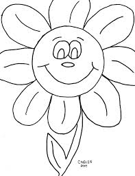 Top Kindergarten Coloring Pages Awesome Design Unknown Ideas Color For Toddlers Educations