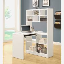 Lateral File Cabinet Ikea by Charming Flat File Cabinet Ikea Office Furniture Ideas