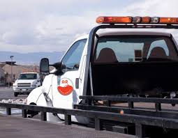 Towing Albuquerque NM | Cheap Towing Service | (505) 207-3895 Trailer Containg Body Taken From Hotel Parking Lot Alburque 2019 Ram 1500 In Nm Scottsdale Tow Truck Company Best Towing Service Az Joses 57 Photos 62 Reviews 1229 Underwood Ave Action Auto And Merchandise Auction The Co Platinum Transport Professional Flat Bed Eagle New Mexico Jerrdan Trucks Wreckers Carriers Intercity