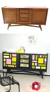 cuisine nouveau meuble formica cuisine customiser meuble cuisine peindre en formica