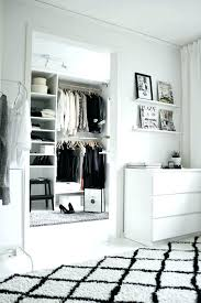 comment ranger sa chambre le plus vite possible astuce pour ranger sa chambre comment ranger pour voir comment