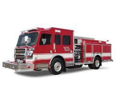 100 Pumper Trucks Rapid City SD Heiman Fire