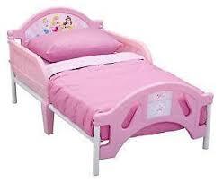 White Hard Plastic Toddler Bed — MYGREENATL Bunk Beds White