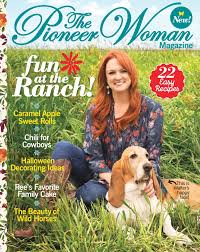 The Pioneer Woman Magazine Fall Issue 2017 | POPSUGAR Food Magazines On Shelves Noble Usa Stock Photos Barnes Kitchen Brings Books Bites Booze To Legacy West Host Book Signing For The Dams Of Western San Did You Hear Come Celebrate The Events Bella Thorne At Sevteen Magazine In Current Events Magazines On Shelves And Usa Big Hero 6 Honey Lemon Cups Seasoned Mom Report Ultimate Retro Collection Outlander Early Intel Season 4 Plus Jamie Claires Rough Chelsea High Times Twitter 500th Issue Hightimesmagazine Is