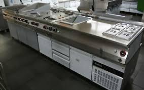 gastro küche günstig kaufen ebay