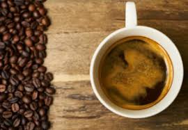 What Is A Red Eye Coffee And How To Make It