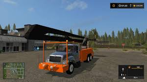 Frightlinner Bucket Truck V2.0 MOD - Farming Simulator 2015 / 15 Mod Search Results For Sign Trucks All Points Equipment Sales 620x6 Folding Cargo Carrier Basket Luggage Rack Hauler Truck The Pinic Budget Food Trailers 1925 Stake Antique Delivery Gift Baskets Men Wooden This Elevated Basket Truck By Steele Canvas Is Conviently Designed 2009 Ford F550 4x4 Altec At37g 42ft Bucket C12415 Standard Poly In Bins 7 Tonner Crane With Man Lift Quezon City Rb Wire Permanent Vinyl Liner And Bumper Amazoncom Cr Daniels Dandux 23wx35dx29h 6 Bushel 20 For Nursery Concassageinfo