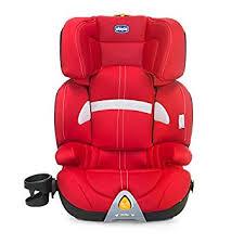 siege auto oasys fix plus oasys fixplus baby race car seat amazon co uk baby