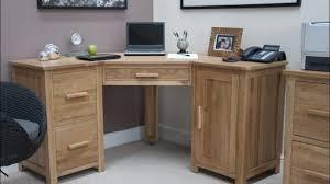 Wayfair Glass Corner Desk by Charlton Home Rne Corner Desk Reviews Wayfair Within Wayfair