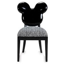 Mickey Mouse Everywhere Chair By Ethan Allen   ShopDisney Ethan Allen Oval Coffee Table Upscale Consignment Barrymore Ding Tables Collectors Classics Elegant Copper Top Round End Like New Room Set Farmington Ct Patch Deacon Square Heron Fniture Archives Page 2 Of 4 Tastefully Inspired Interior And Chairs Furnishings In Tulsa Ok European Paint Finishes Ethan Allen Cocktail Table Delmarva Fniture Rectangular