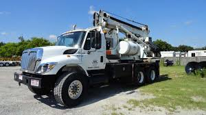 Collier Deputies Searching For Stolen Truck - Naples Herald Bottom Price Telescopic Boom Crane Auger Truck With Long Working Skin Jacques For Tractor Volvo Vnl 670 American 1999 Gmc C8500 Bucketauger Vinsn1gdt7h4c0xj501675 Ta Sold 2004 Sdp Mfg Ezh22h Portable Crane Digger Derrick Auger Bucket Truckfax Btrain From Transport Inc Mounted Top 8424sta Image Result Pole Auger Truck Utility Pinterest Unvferth Truckmounted Terex Texoma Spiral Bullet Tooth Offers Cuttingedge 2017 Electrical Bulk Feed Buy Civil Eeering Drill Stock Of Eeering