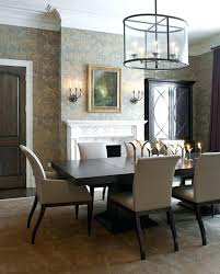 Rustic Chic Dining Room Ideas by Rustic Dining Room Lamps Diy Rustic Dining Room Light Modern