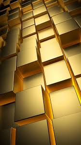 Viva Decor Inka Gold Pastels by Best 25 Gold Background Ideas On Pinterest Geometric Background