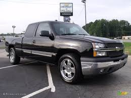 2005 Chevrolet Silverado | Car Design Vehicle 2017 2005 Chevy Silverado 2500hd For Sale Save Our Oceans Broken Bow Used Vehicles For Chevrolet 2500hd Dynewal 1500 Crew Cab Specs Photos 3500 4x4 Crewcab Dually Sale In Albany Ny Depaula Used Chevrolet Silverado 3500hd Service Utility Truck For Work Truck 1920 New Car Update Cars Trucks Suvs Near Fairmont Wv 26554 Accsories Terrific 1999 32852 Bucks Auto Sales Inc Overview Cargurus
