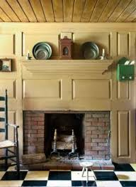 21 best 1700s houses images on pinterest colonial farmhouse