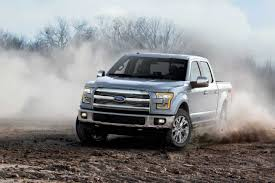 Best Truck Lease Deals January 2018 : Harcourt Outlines Coupons New Chevrolet Lease Deals In Metro Detroit Buff Whelan Best Deals On Ford Trucks Houston Coupon Fb Buick Gmc Dealer Hanford Ca Keller Motors Serving St Louis Area Laura Ford Dealership Pine River Mn Used Cars Houston Of With Truck Chevy Image Kusaboshicom The Best Ram Kalamazoo Are At Seelye Youtube Newcar For Memorial Day Consumer Reports Hot Summer Redhot 4th July Up To 8000 Off 4x4 2018 Tree Classics Coupon Code