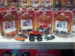 Dukes Of Hazzard Collector: The Complete Johnny Lightning Dukes Of ... Truck Air Horn Diagram Online Schematics Perfect Replacement 125db 5 Dixie Musical Dukes Of Hazzard Flying Toyota Tacoma With Youtube Dixie Horn For Truck Amazoncom Dixieland Premium Full 12 Note Version 12v Trumpet Car For Original Air Horn Kit General Lee Dukes Hazard Southern What Happened To All Those Chargers Destroyed In