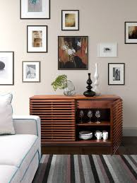 12 Contemporary Dining Room Cabinets Best Modern China Cabinet With Living