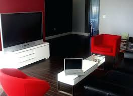 Red Grey And Black Living Room Ideas by Martinkeeis Me 100 Red And Gray Living Room Ideas Images