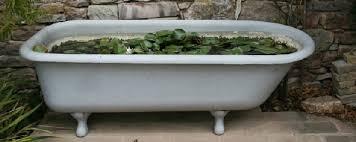 badsanierung in gelsenkirchen bad sanieren in