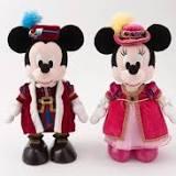 東京ディズニーリゾート, ディズニー・ハロウィーン, ハロウィン, ミッキーマウス