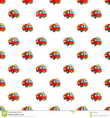 Fire Truck Pattern, Cartoon Style Stock Vector - Illustration Of ... Fire Engine Themed Bedroom Fire Truck Bedroom Decor Gorgeous Images Purple Accent Wall Design Ideas With Truck Bunk For Boys Large Metal Old Red Fire Truck Rustic Christmas Decor Vintage Free Christopher Radko Festive Fun Santa Claus Elves Ornament Decals Amazon Com Firefighter Room Giant Living Hgtv Sets Under 700 Amazoncom New Trucks Wall Decals Fireman Stickers Table Cabinet Figurine Bronze Germany Shop Online Print Firetruck Birthday Nursery Vinyl Stickerssmuraldecor