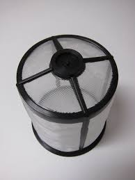 Commercial Sink Waste Strainer by Kitchen Best Strainer Basket For Your Sink U2014 Pwahec Org