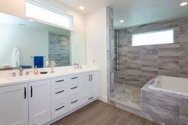 101 Custom Master Bathroom Design Ideas (2019 Photos) Walk In Shower Ideas For Small Bathrooms Comfy Sofa Beautiful And Bathroom With White Walls Doorless Best Designs 34 Top Walkin Showers For Cstruction Tile To Build One Adorable Very Disabled Design Remodel Transitional Teach You How Go The Flow