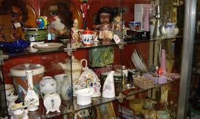 Spirit Halloween Sarasota Hours by Locations Nearby Spirit Halloween Sanantonio Halloween Stores