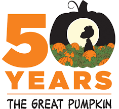City Of Pomona Pumpkin Patch by It U0027s The Great Pumpkin Peanuts Fans Bringing Joy For 50 Years