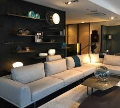 100 Flat Interior Design Images Ideas Agreeable Pictures