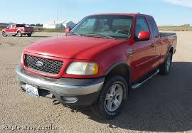 2002 Ford F150 SuperCab Pickup Truck   Item DB8058   SOLD! N... Used 2002 Ford F150 Xlt Rwd Truck For Sale Port St Lucie Fl 2nb93695 Lariat Supercrew News Upcoming Cars 20 Ranger Low Miles Ford Ranger Reg Cab 23l Xl At Step Side Pickup T77 Indy 2012 Okchobee 2nc10006 For Sale Fx4 Off Roadext 99k Stk F350 For Nationwide Autotrader Supercrew White Blog Pickup Truck Item J6899 Gmcslam Regular Cab Specs Photos Modification Info