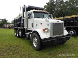 100 Ocala For Sale Trucks Peterbilt 357 For Sale Florida Price 62500 Year 2004