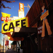 Apple Shed Restaurant Tehachapi by Kelcy U0027s Cafe 3 Tips From 85 Visitors