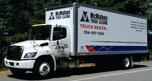 Truck Rental Charlotte Nc Uhaul North Carolina Budget – Belene.info Truck Rental Seattle S Pick Up Airport Moving Budget West Cheap Motorhome Hire Tasmania Go Motorhomes Stock Photos Images Alamy Reddy Rents Vehicles Car And In St Louis Park Lovely Pickup Rates Diesel Dig Rarotonga Cook Islands Campervan Rentals Australia Penske Reviews Decarolis Leasing Repair Service Company Luxury Design Van Wraps