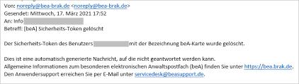 Brak Mitteilungen Gmbh Co Kg Ihr Ra Micro Kanzleisoftware Und