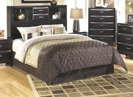 California King Platform Bed With Headboard by California King Headboard With Shelves 131 Inspiring Style For Cal
