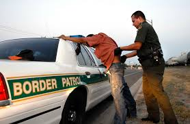 Assaults On ICE And Border Patrol Agents Are Increasing In 2017 ... Rollover Crash In Harlingen Under Invesgation Border Truck Sales Enero 2016 Youtube Myth And Reason On The Mexican Travel Smithsonian Used Semi Trucks In Mcallen Tx Ltt Migrant Gastrak Your Stop For Gas Convience Why Illegal Border Crossings Have Increased Despite Trump Policies Int