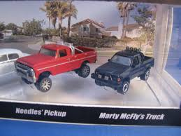 EBay 3000 In Ebay Motors Cars Trucks Chevrolet 471955 Red Mopar Blog Page 6 Pickup Trucks Ebay Hd Car Wallpapers Find Everyday Driver 70 Dodge D100 Shop Truck Is All Business Chilton Ford Pickup Chassis Bronco 1987 1993 Repair Truckss Ebay Uk Photos Crane Black Bull Bb07583 Pick Up Buy Of The Week 1976 Gmc 1500 Brothers Classic 58 Elegant Diesel Dig Sale Luxury