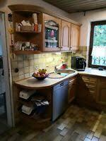 gebrauchte küche möbel gebraucht kaufen in ottobrunn ebay